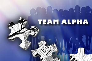 Calling for Alphas