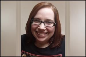 Alana Siebert: UI/UX Designer