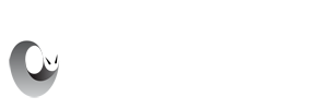 Games Omniverse