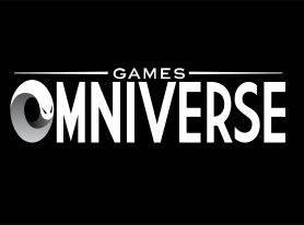 Games Omniverse On: A Brief History of the Adventure Game