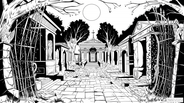 Cemetary_Viewpoint_Inks_Release
