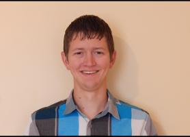 Puzzle Programmer: Allen Richardson