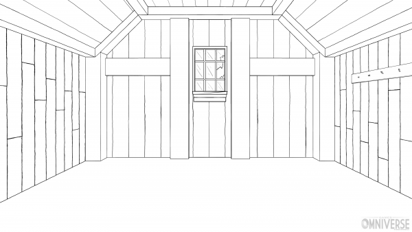 Shed_Interior_2