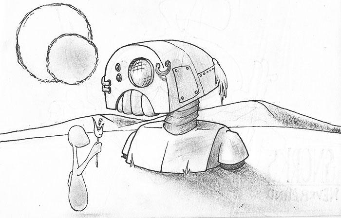 OtC-Curtis_Free Sketch
