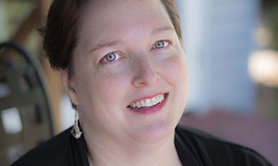 Jennifer Brozek